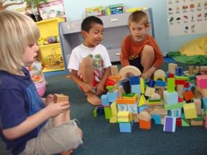 Duarte Family Day Care