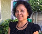 Delia Ontuca