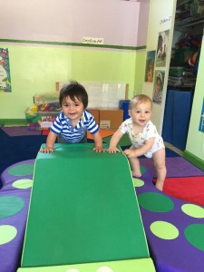 Duarte Family Day Care Mar Vista Culver City