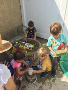 duarte family day care mar vista culver city